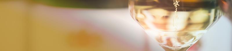 Exklusiv auf unserer Champagner-Probe 1× im Jahr!;Jeden Moment Geniessen